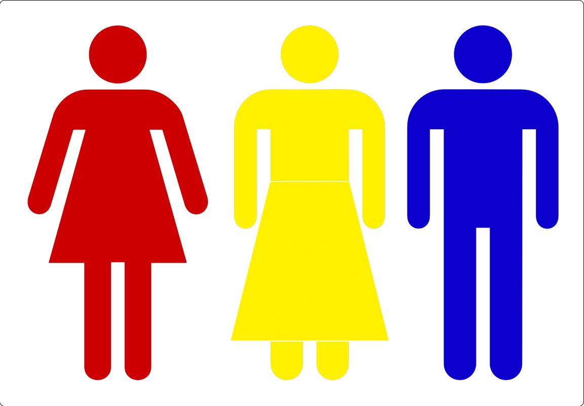 Dress Rights for Men